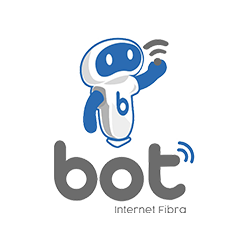 Bot Internet