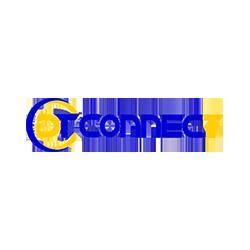 DT Connect