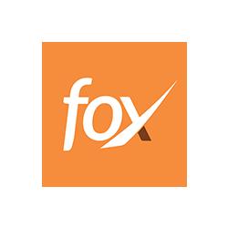 Fox Telecom