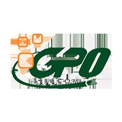 GPO Telecom