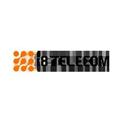 I8 Telecom