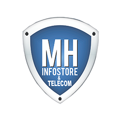 MHInfo Telecom