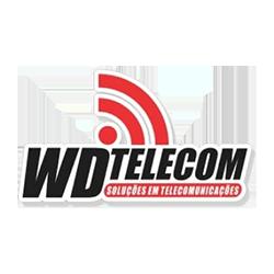 WD Telecom