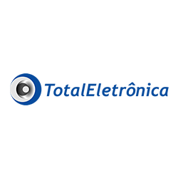Total Eletronica