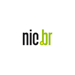 NICBR